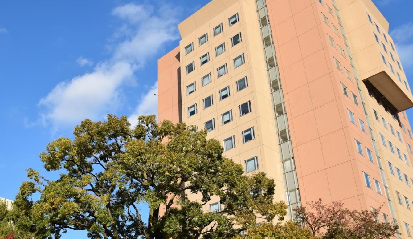 女子 予告 日本 大学 爆破