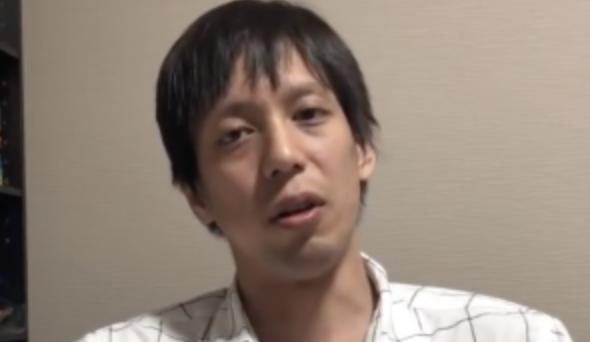 健志 高田