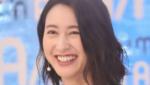 小川彩佳アナの結婚相手は豊田剛一郎!馴れ初めや妊娠についても