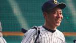 【明石商業】来田涼斗の兄・来田渉悟がイケメン!現在は何してる?