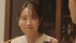 向里祐香(鍋キューブCM女優)がかわいい!経歴や出演作品は?