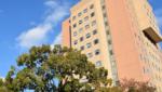 日本女子大学の爆破予告犯人は誰?嘉穂高校と同時予告!?