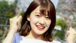 尾崎里紗アナは妊娠してる?デキ婚の可能性について調査!