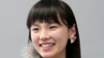 【画像】小西はるが小西真奈美に似ていると話題に!顔画像を比較してみた!