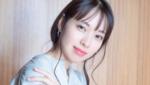 【歴代彼氏まとめ】戸田恵梨香と熱愛が噂されたのは6人!現在の彼氏は松下洸平?