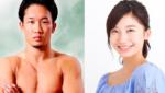 小倉優香が朝倉未来と結婚秒読み!?過去の匂わせ画像も!