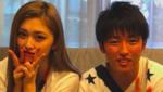 【動画有】古川優奈と馬場海河の炎上したインスタライブ映像の内容がやばい!