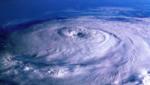 台風12号たまご2020が発生!台風12号『ドルフィン』は連休中に日本へ接近!?