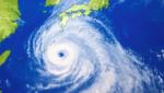 台風14号たまご2020が発生!そのまま台風14号『チャンホン』発生へと!?