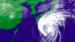 台風18号たまご2020も発生!台風18号『モラヴェ』の最新進路予測まとめ!