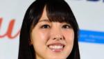 【卒業理由】飯窪春菜は不人気って本当?妹と母親が可愛すぎる!