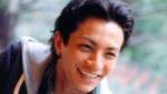 【顔画像】田中聖の顔が老けすぎて別人に!実家住所特定か!?